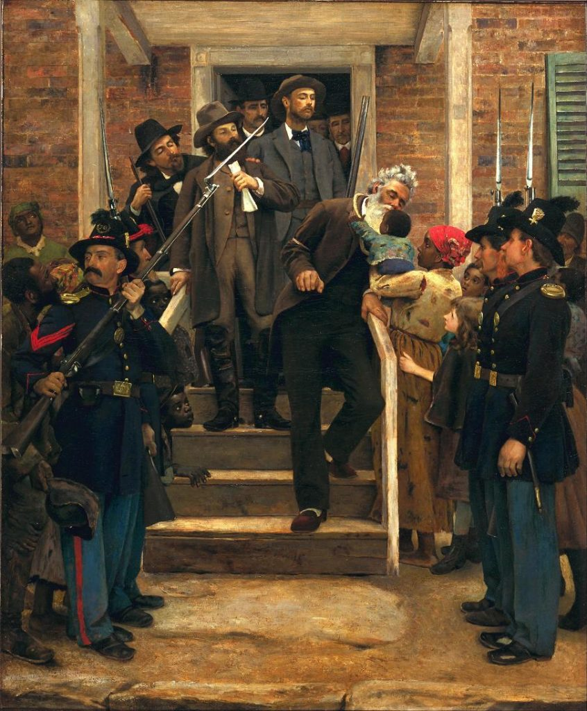 Thomas-Hovenden-The-Last-Moments-of-John-Brown-846x1024
