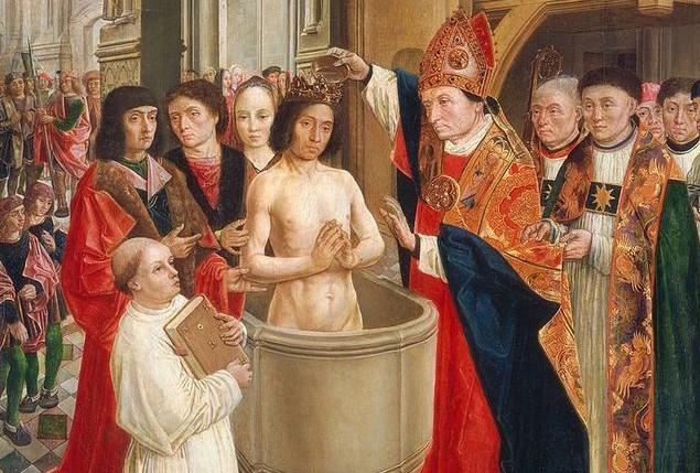 baptism-of-clovis-e1452917057239