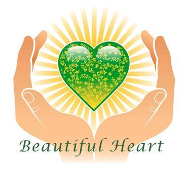 beautiful_Heart_Award