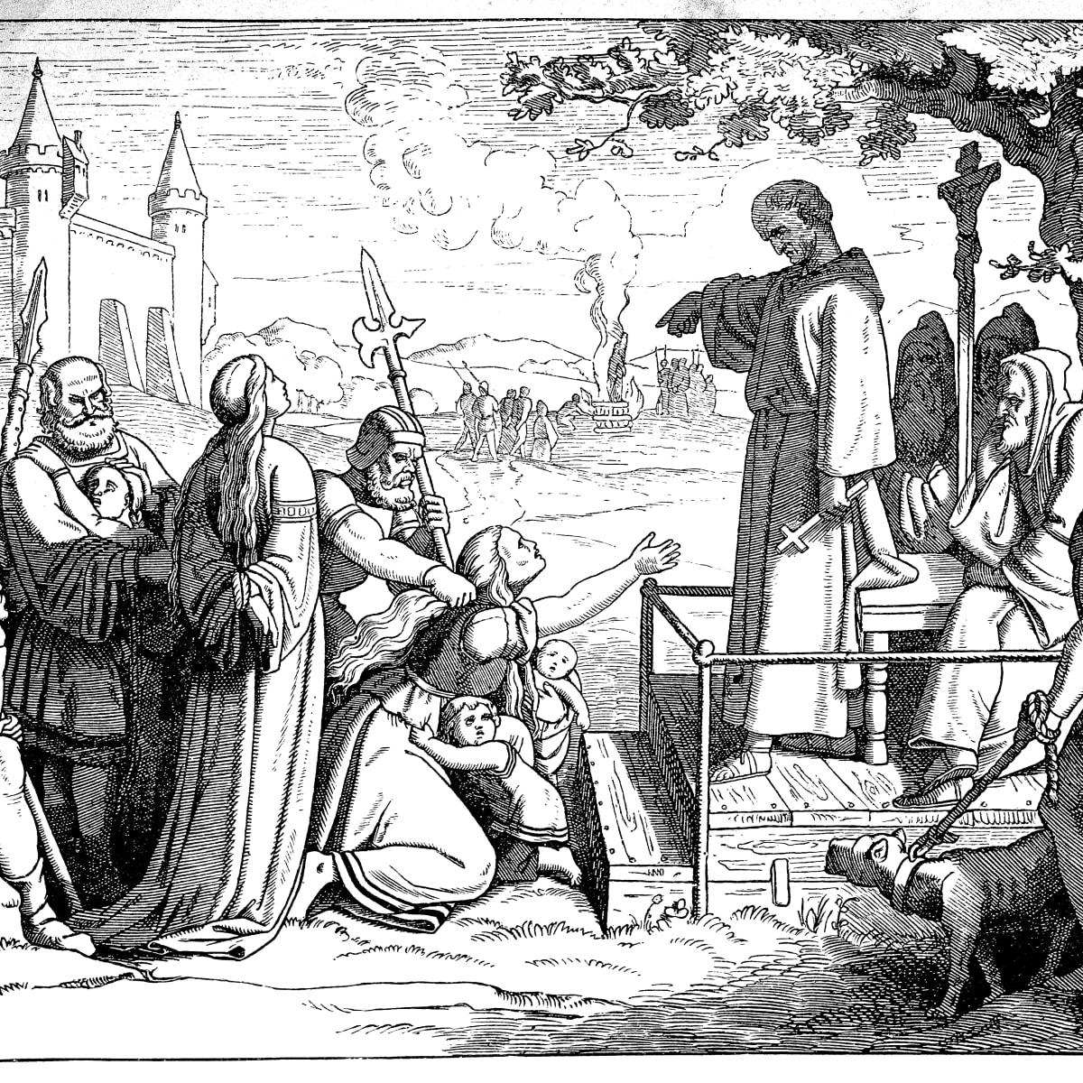 conrad-of-marburg-the-inquisitor