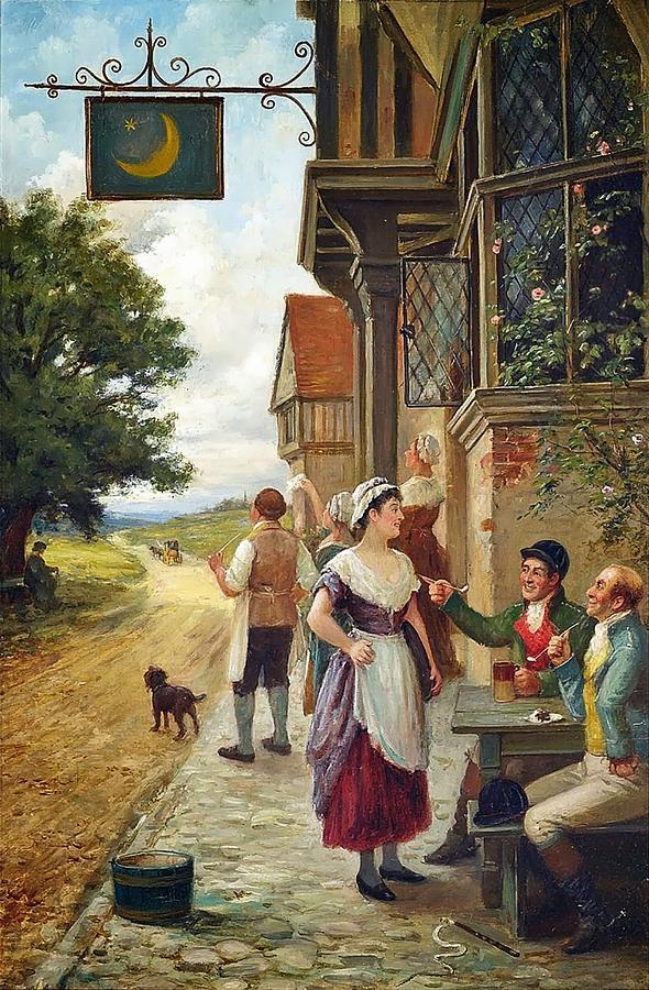 departing-guests-william-arthur