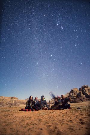 desert-stars-long-exposure