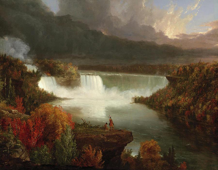 distant-view-of-niagara-falls-thomas-cole