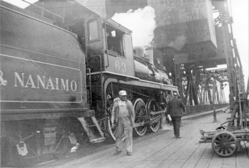 e-n-railway-1-2-jpg