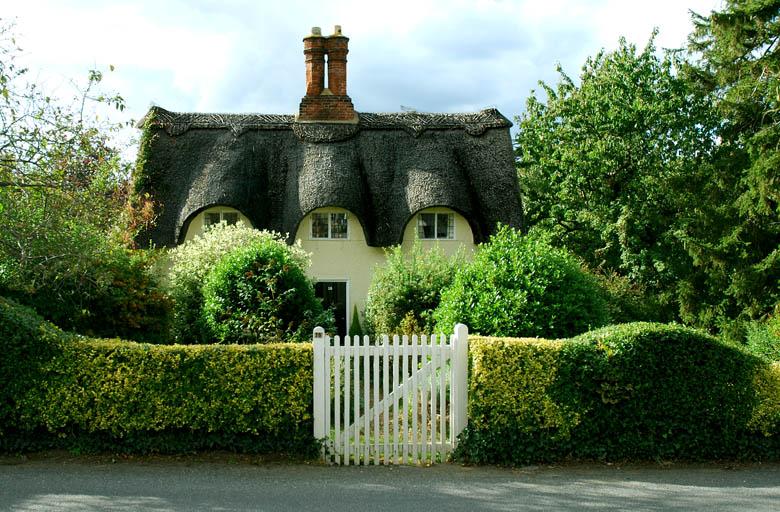 english_cottage_