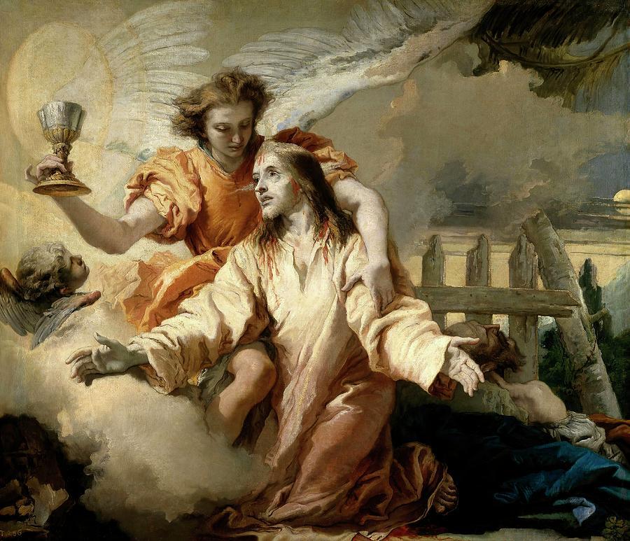 giandomenico-tiepolo-the-agony-in-the-garden-1772-italian-school-jesus-giandomenico-tiepolo-1727-1804