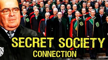 justice-antonin-scalia-killed-at-illuminati-secret-society-meeting-bohemian-grove-666