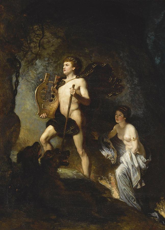 orpheus-and-eurydice-emil-neide
