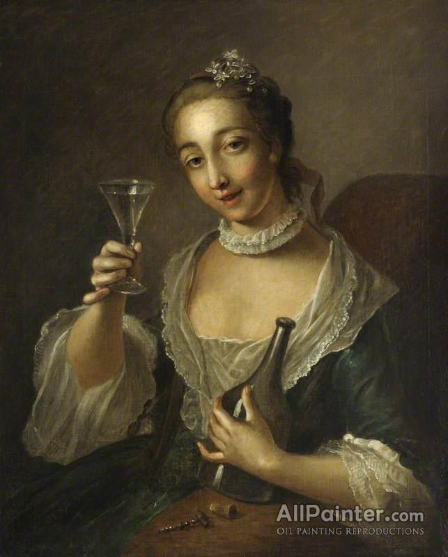 philippe-mercier-portrait-of-a-girl-with-a-bottle-and-a-glass-233852