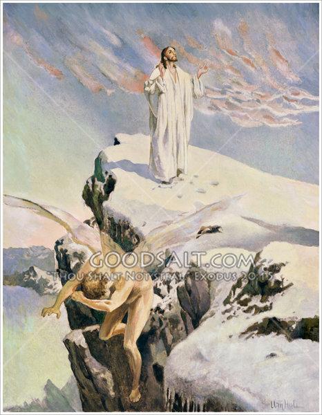 the-temptation-being-ended-satan-leaveth-jesus-1-1-GoodSalt-prcas0968