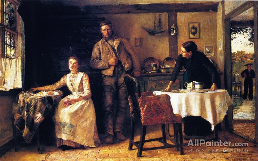 thomas-hovenden-the-sailor-s-return-215923