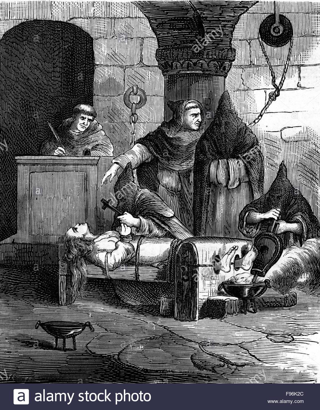 torture-inquisition-1879-F96K2C
