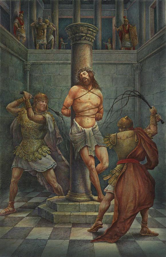 torture-val-bochkov
