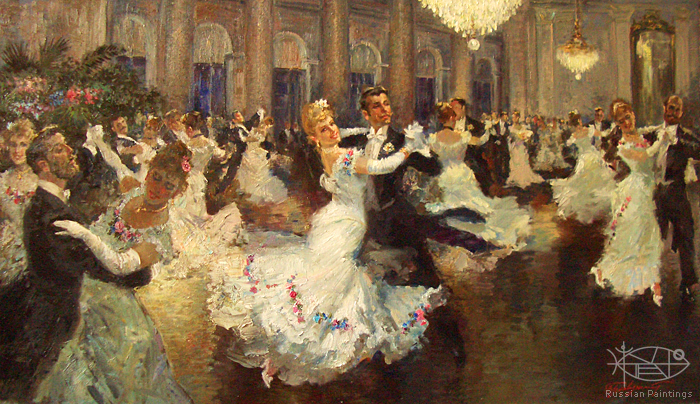 www.RussianPaintings.net_Pervuninskiy_Vladimir_Ball_3_medium_250686