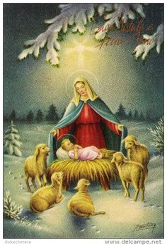 0decb39d42bc82dde0b66e71bf0a2b7b--christmas-manger-christmas-art