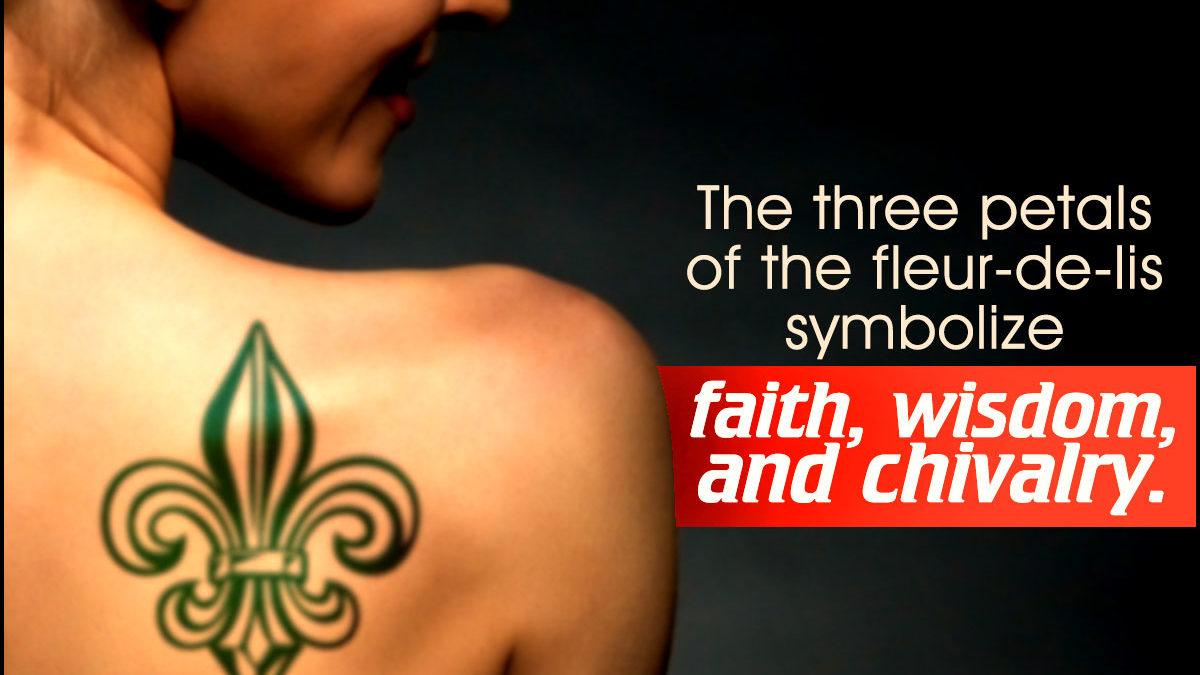 1200-603100-fleur-de-lis-tattoo-designs-1200x675
