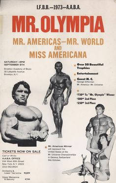 13eea24d103f0fb9b6e2ad7a55b59f3c--bodybuilding-strip