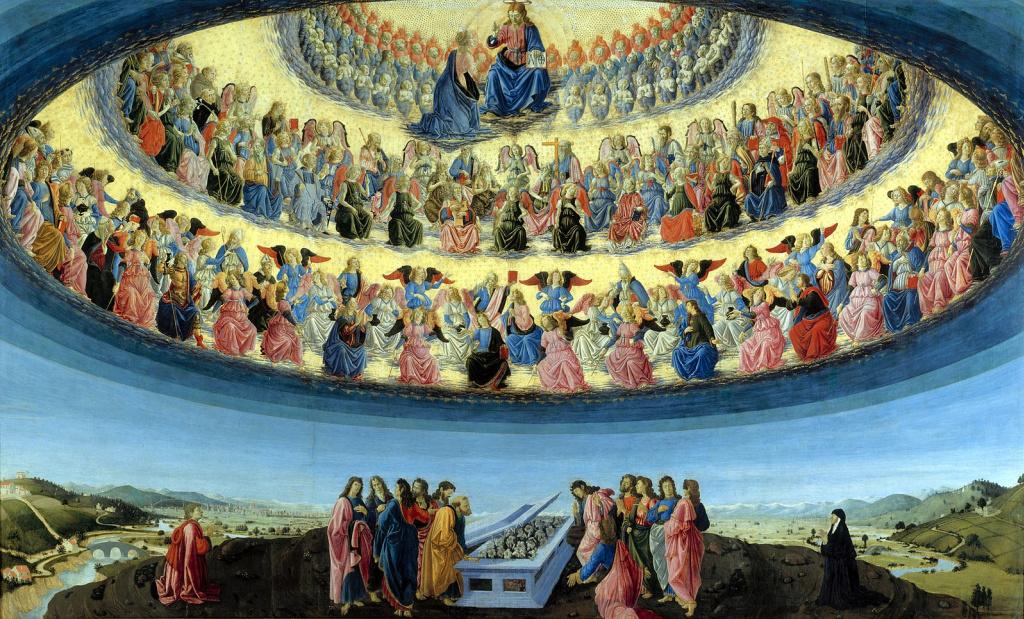 1599px-francesco_botticini_-_the_assumption_of_the_virgin