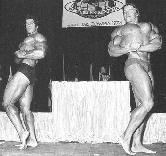 1974olympia--lou-arnold