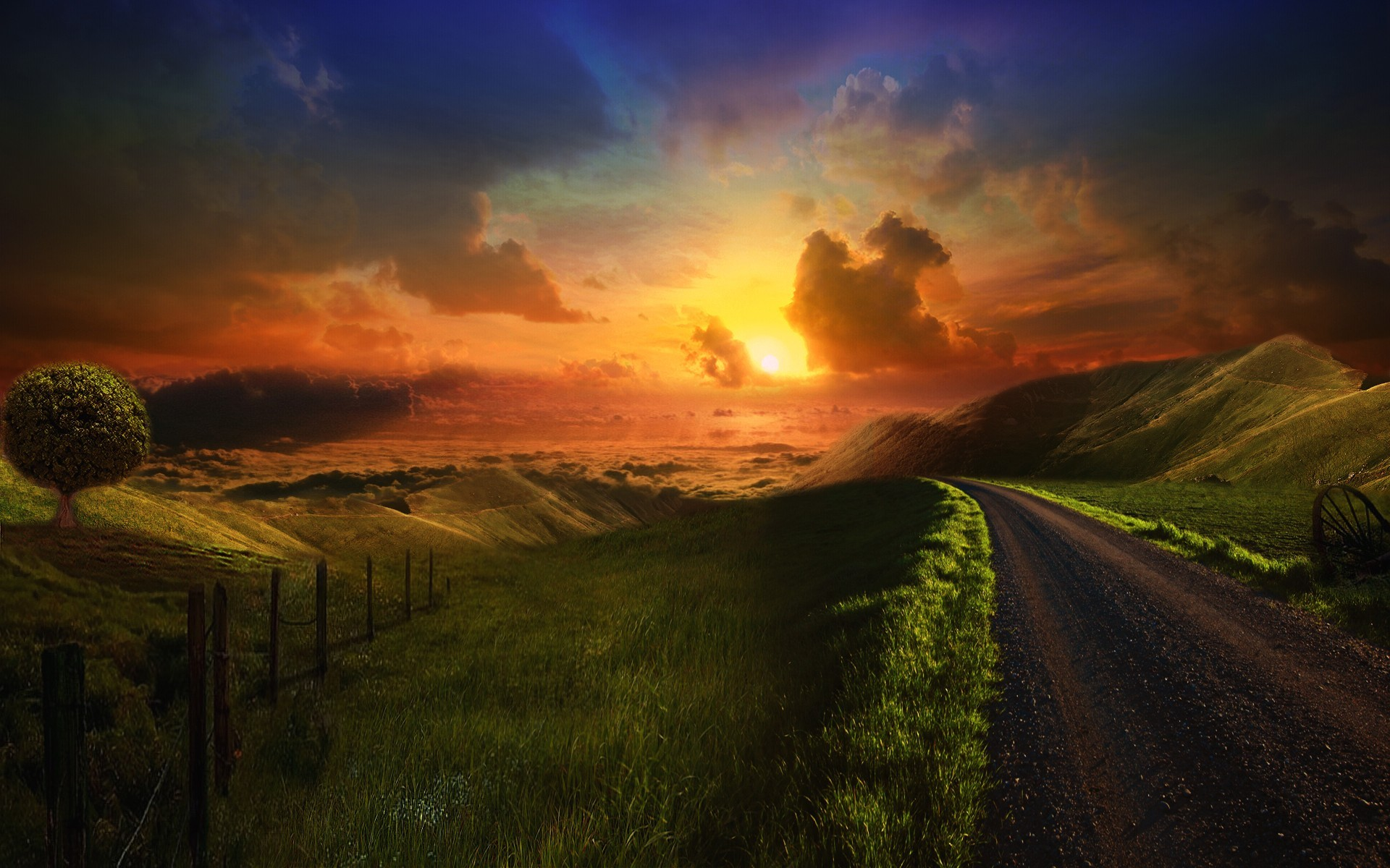 4170916-heaven-path