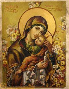6d8c47d3b4429e2561c50b26275f95c3--religious-icons-religious-art