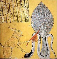 7b8c35e887de486372f31e1488557c5e--ancient-egyptian-art-egyptian-mythology