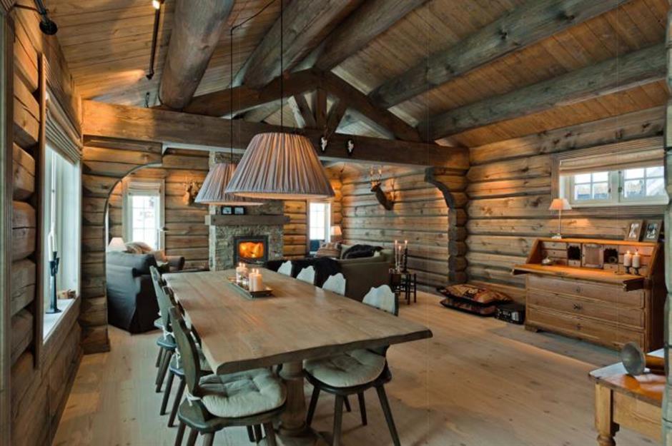 8d841198-a86b-4969-85a0-de97daf34bb2-log-house-interior-living-room