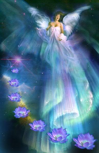 Beautiful-Angel-angels-40145949-387-600