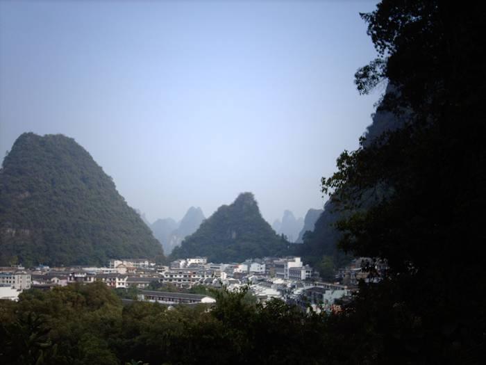 Yangshuo-chinese-County-013
