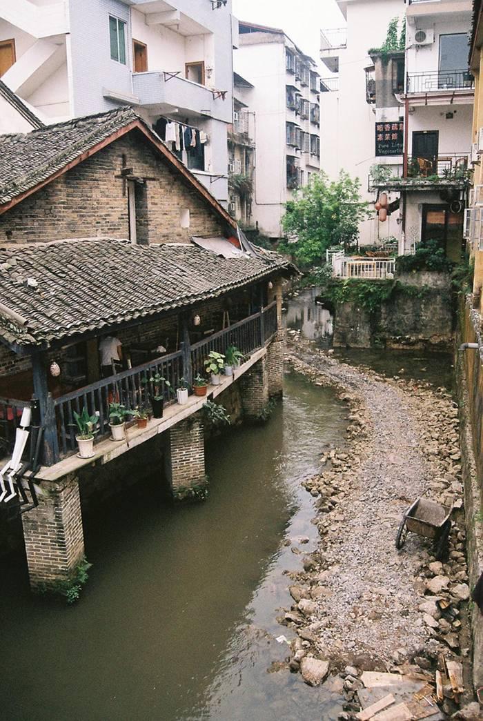 Yangshuo-chinese-County-015