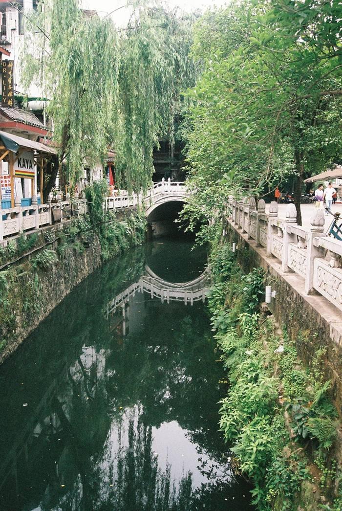Yangshuo-chinese-County-017