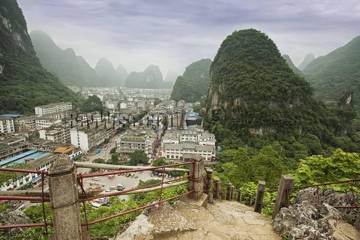 Yangshuo-chinese-County-018