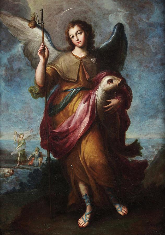 archangel-raphael-miguel-cabrera