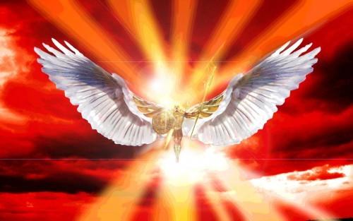 archangel_michael_by_edcamp65rhh-e1435852302388