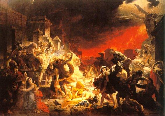 briullov-pompeii