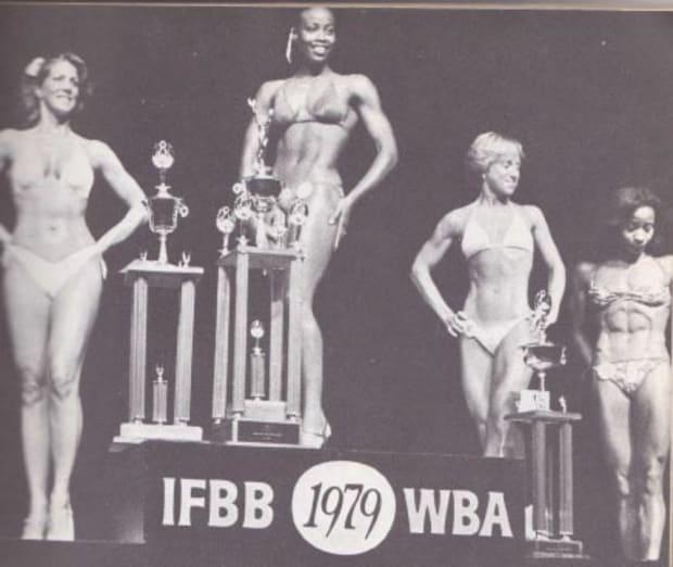 female-bodybuilders-the-beginning