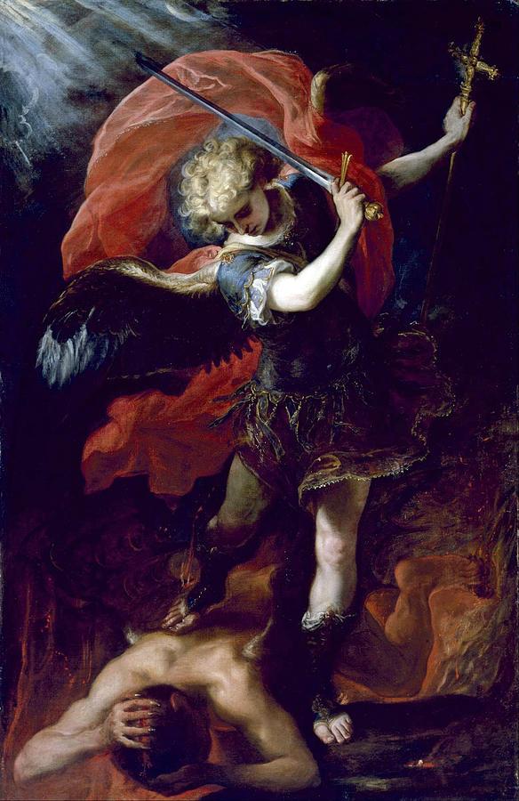 saint-michael-the-archangel-claudio-coello