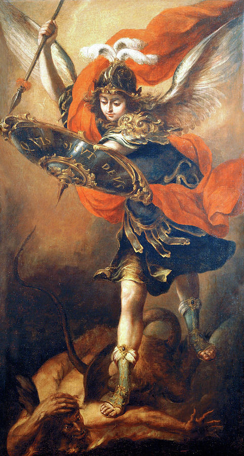 saint-michael-the-archangel-juan-de-valdes-leal