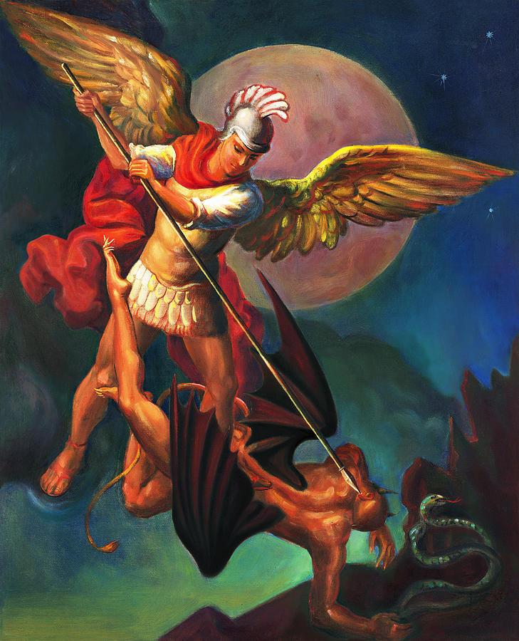 saint-michael-the-warrior-archangel-svitozar-nenyuk
