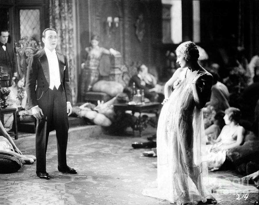 the-sorrows-of-satan-1926-ricardo-cortez-lya-de-putti-sad-hill-bizarre-los-angeles-archive