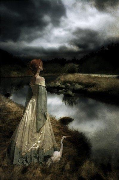 unwritten-tale-by-melissa-nucera