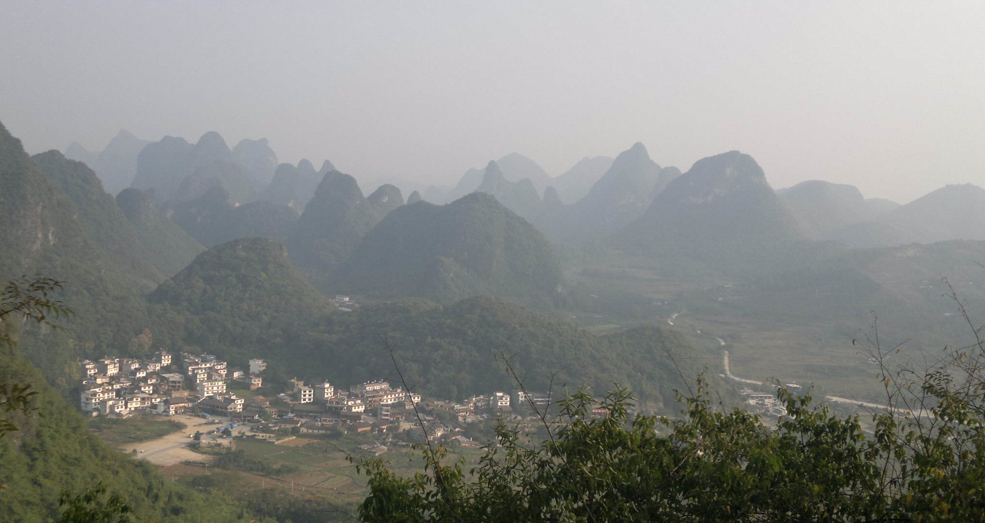 yangshuo-county-2011-11-05-894_1