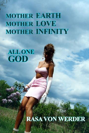 ALL ONE GOD FLAT copy.jpg HEM