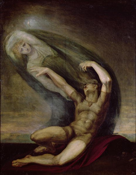 Achilles-Searching-for-the-Shade-of-Patrocles-1803-Henry-Fuseli-oil-painting-1