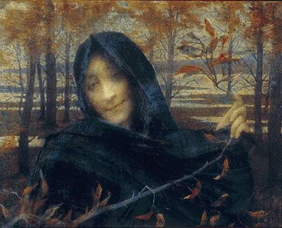 AutumnLucienLevyDhurmer