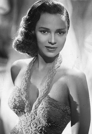 DorothyDandridge_article
