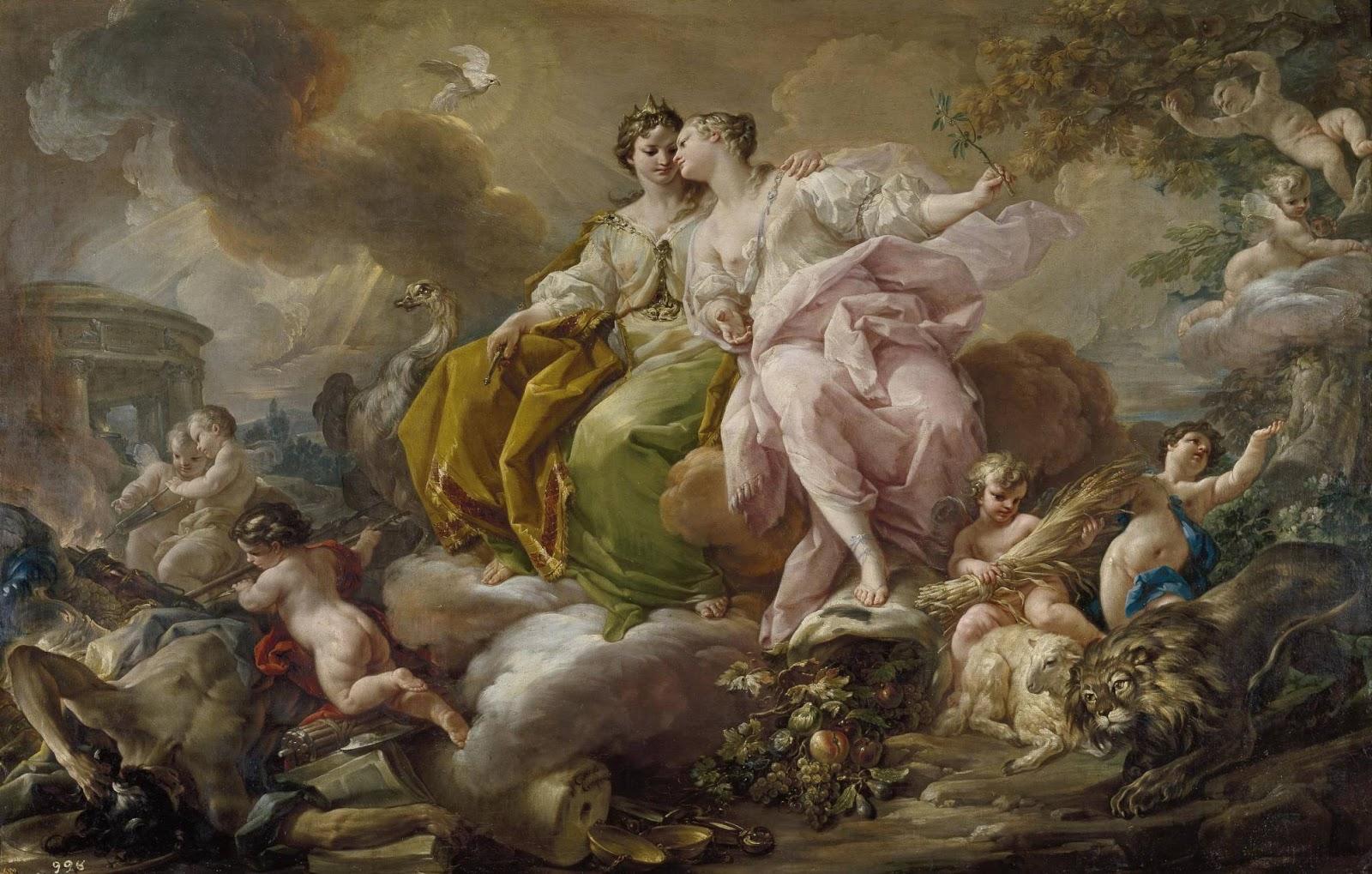 Giaquinto-Corrado-Allegory-Justice-Peace-1753-54-Prado
