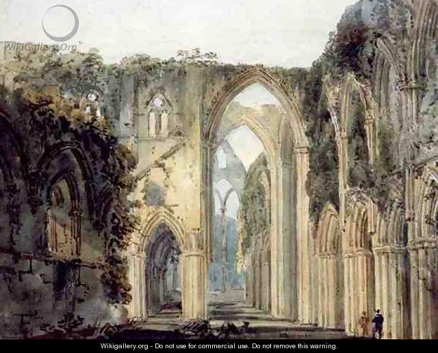 Girtin_Interior-of-Tintern-Abbey