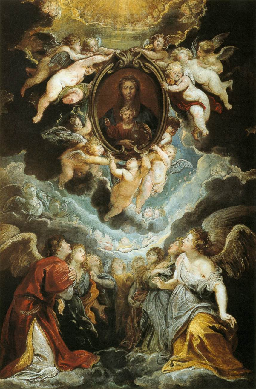 Peter_Paul_Rubens_-_The_Madonna_della_Vallicella_Adored_by_Seraphim_and_Cherubim_-_WGA20427 (1)