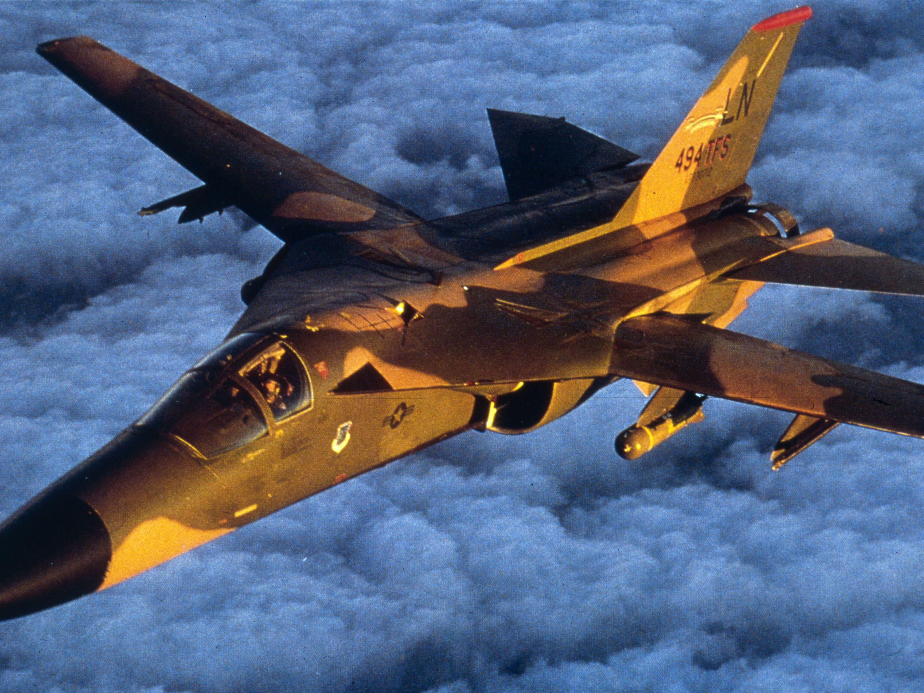airforce-jet-56a9a6a03df78cf772a93b12